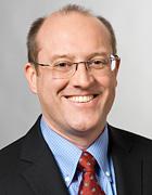 Prof. Dr. Gerhard Kramer
