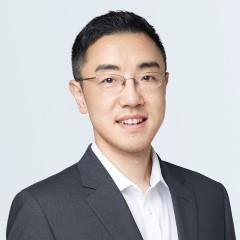 Lizhong Zheng